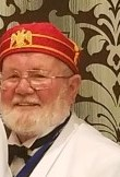 Rex R. MSA